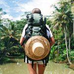 AU-Travel-plans
